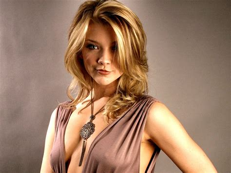 natalie dormer of throne natalie dormer of thrones