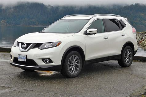 used 2007 nissan rogue upcomingcarshq