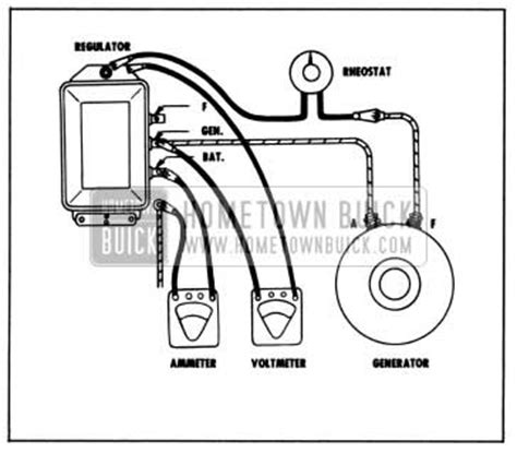 12 volt coil wiring diagram 12 free engine image for