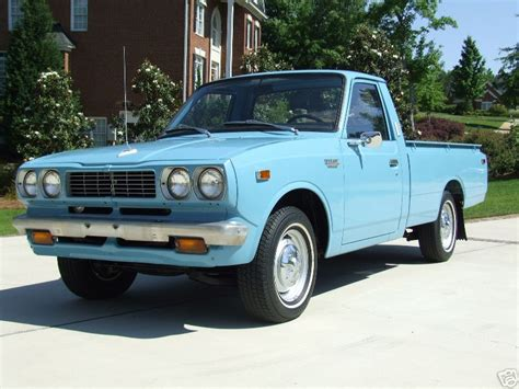 1974 Toyota Truck 187 Toyota Trucks 187 1974 Toyota Hilux For Sale On Ebay