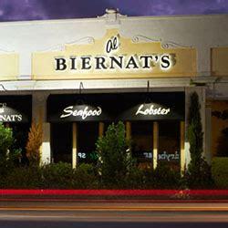 best restaurants in dallas dallas