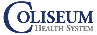 Coliseum Center Detox Rehab Macon Ga by Home Coliseum Health System