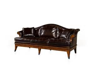 theodore living room the lakehouse sofa 4500