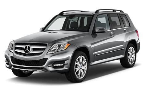 benz jeep 2015 2014 mercedes benz glk class reviews and rating motor trend