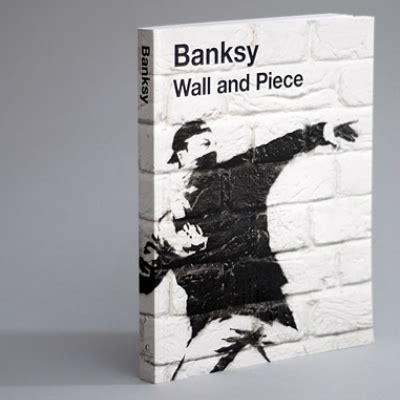 banksy wall and piece banksy wall piece pickture