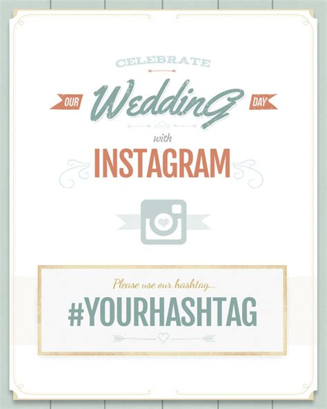 Wedding Name Hashtag Generator by Wedding Hashtag Ideas Free Wedding Hashtag Generator