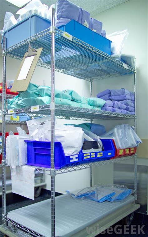 sterile drapes medical supplies what are sterile drapes with pictures