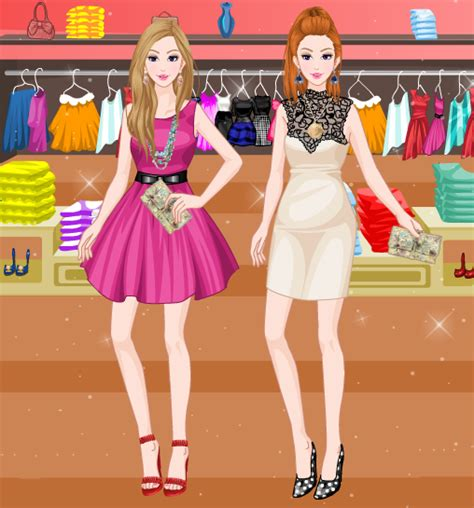 dress up at dressup24h dressup24h photo - Dress Up For