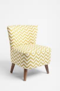 chevron armchair best 25 chevron chairs ideas on pinterest teal indoor