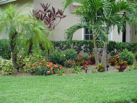 landscaping ideas pictures scaping s landscaping near house