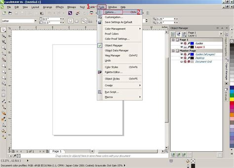 corel draw x6 use corel draw x6 download with crack kickass