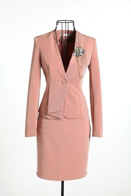 Collar Dress Dress Kantor 25 best ideas about office on formal