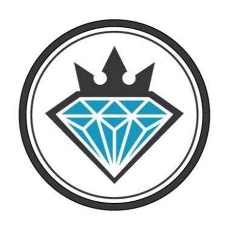 rough diamond tattoo huddersfield rough diamond tattoo roughdiamondta2 twitter