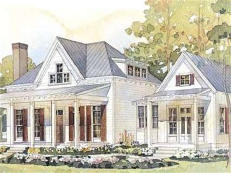 country house plans with porches southern living house plans farmhouse old house plans southern living house plans home one story house plans