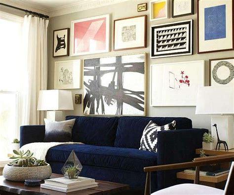 quadri per arredare come arredare con i quadri le idee per una casa ricercata