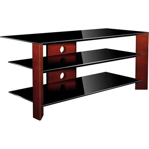 Lu Plafon Plasma norstone wooden meuble tv norstone sur ldlc