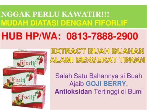 Fiforlif Di Medan 0813 7888 2900 tsel stokist fiforlif medan distributor