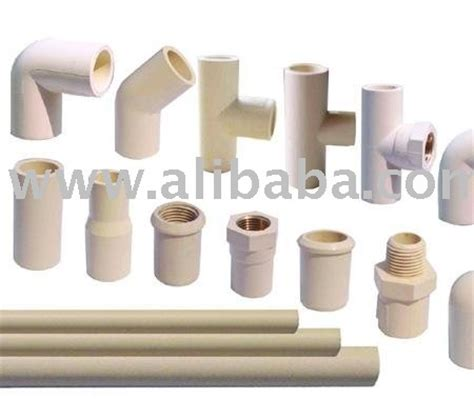 Plumbing Material Supply by Plumbing And Sanitary Materials Buy Cpvc Pipes And