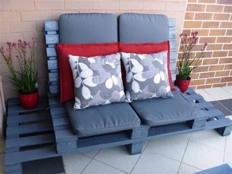 cojines para sofas baratos sofas baratos hechos con pal 233 s pr 225 cticos y funcionales