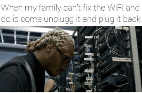 internet  flaming drake future