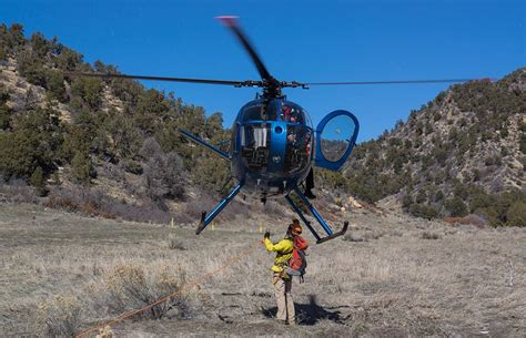 Search Colorado Colorado Highland Helicopters Search Rescue