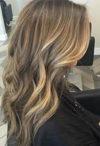 hair color for 2015 bronde hair color mane interest