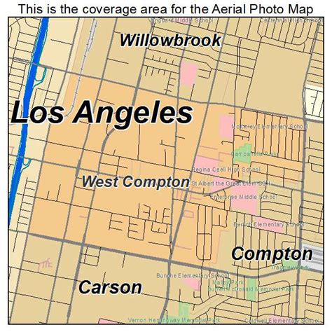 compton map compton ca map my blog