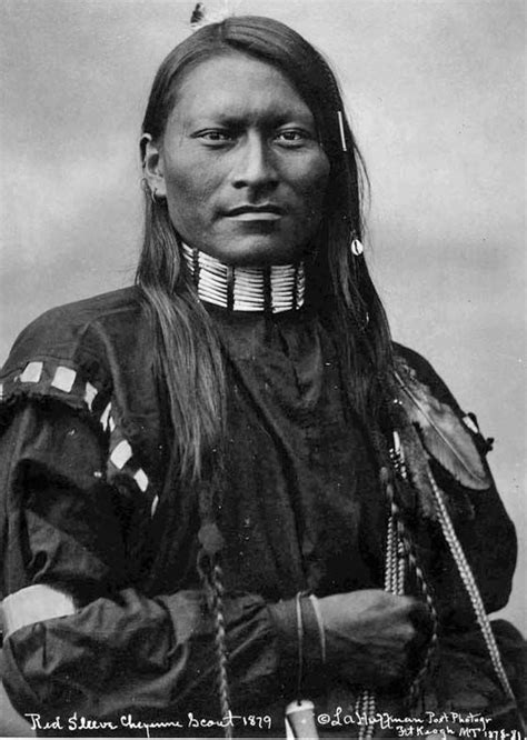 Cheyenne L by 59 Best Images About Cheyenne Chiefs On