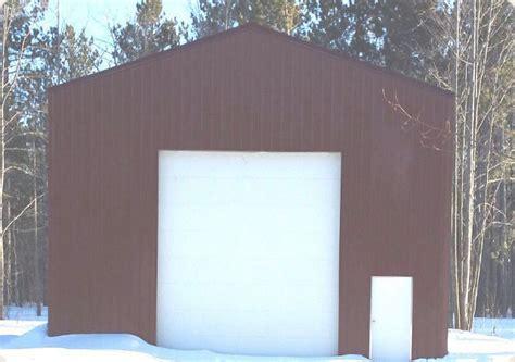 Online Garage Design Tool rv garage pole barns rv storage buildings