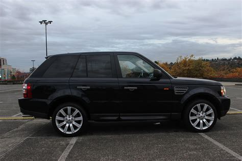 accident recorder 2008 land rover range rover sport parking system 2008 land rover range rover sport sc axis auto
