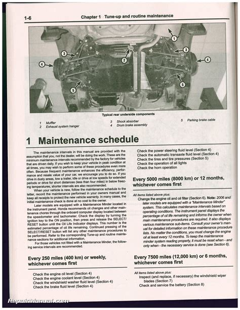 service manual pdf 2003 2011 haynes honda accord service manual 2003 honda accord free honda accord 2003 2012 crosstour 2010 2014 haynes automotive service manual