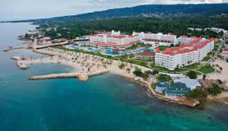 Bathtub King Luxury Bahia Principe Runaway Bay Voyages Destination