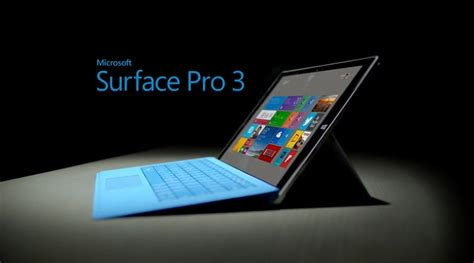 Home Design Story Update Surface Pro 3 Receives Update Problem Solved Load The