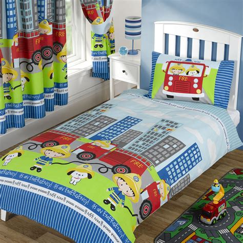 paw patrol toddler bedding character disney junior toddler bed duvet covers bedding