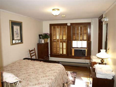 Dillard Room by Dillard Ga Cabins Dillard House