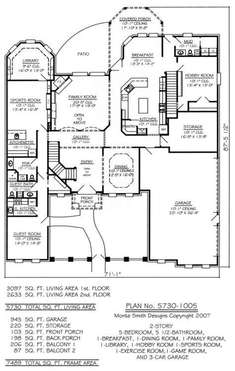 house plans with dog room house plans with dog room luxury on house plans with library room free home designs