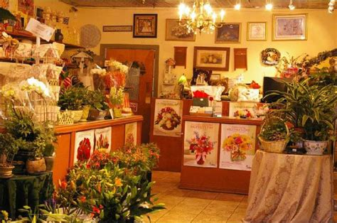 Flower Shop Delivery by Flower Delivery Services Send Flowers Nationwide