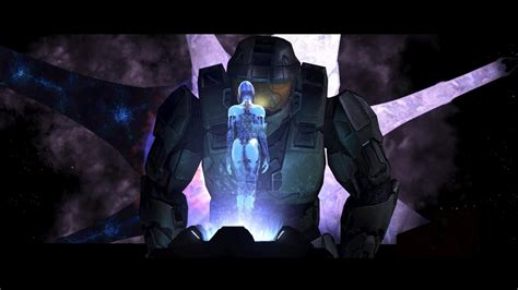 cortana rule 34 cortana moving wallpaper wallpapersafari