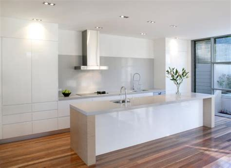 kitchen design ideas by select kitchens