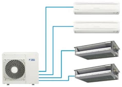comfort first heating and cooling kg s air conditioning and heating daikin multi split