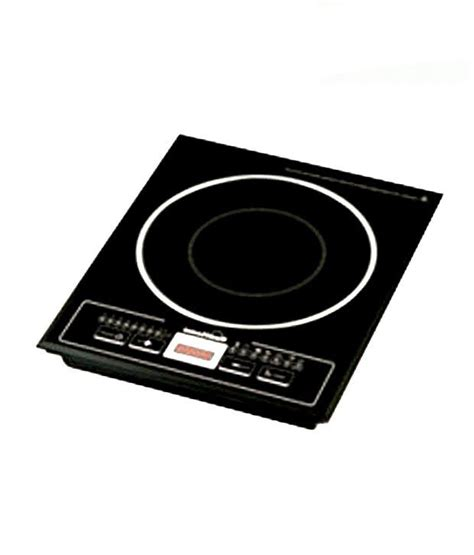 induction cooking questions sunflame sf ic22 induction cooker price in india buy sunflame sf ic22 induction cooker