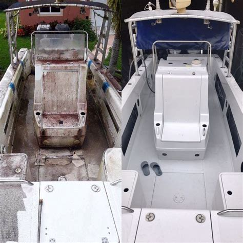 fiberglass boat floor repair fiberglass boat repair paint custom floor for sale in