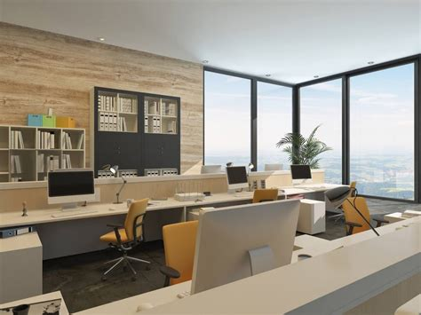 office layout of the future the future of office interior design