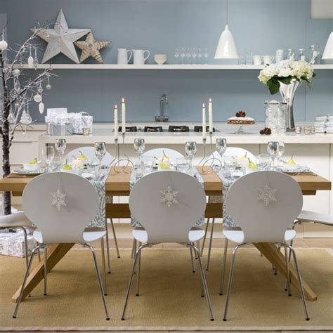 interior design chatter a white