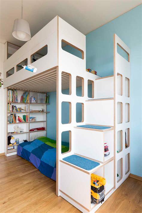 unter hochbett hochbett selber bauen schrank unter hochbett mehr with