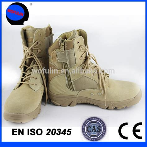 army boots for sale us army boots for sale buy us army boots for sale us