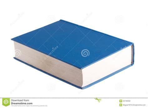 libro azul related keywords suggestions for libro azul