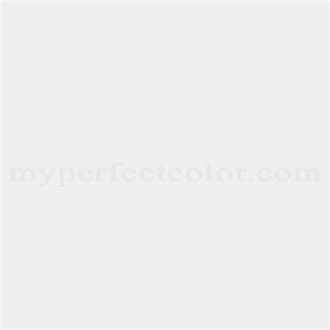 benjamin 2125 70 wedding veil myperfectcolor