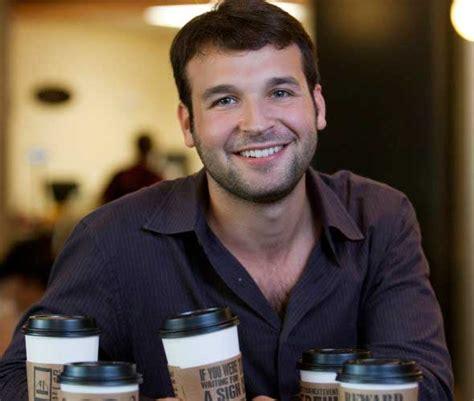 Olin Mba Scholarship by Olin Alum Joins Effort To Build Missouri Startups Olin