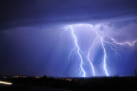 what is sky lighting free photo lightning sky nature free image on